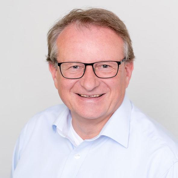 Stefan Kühn