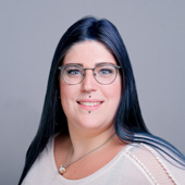 Hannah Niehus