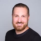 Patrick Schüler